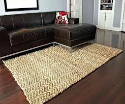 medium size of sparkling outdoor rug area rugs oversized 11x13