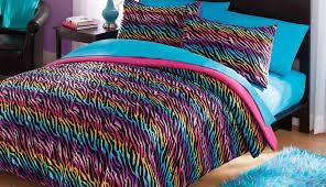 beyond clearance set queen twin target purple dimensions piece macys cotton comforter grey kohls down red