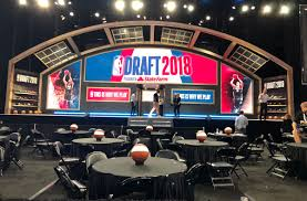 KSR 2018 NBA Draft LIVE BLOG