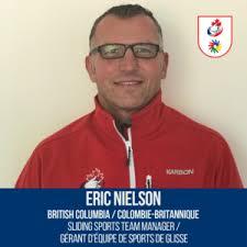 Eric Nielson   ASSC