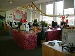 images work christmas decorating.  Decorating Friday December 21 2012 Intended Images Work Christmas Decorating I
