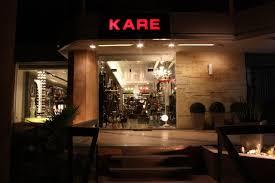 Kare Design Romania Kare Shop In Egypt Cairo