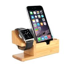 iphone desk stand iphone 6 plus desk stand and charger iphone desk stand
