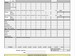 Sample Household Budget Amazing Best Household Budget Spreadsheet My Spreadsheet Templates