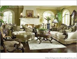luxurious living room furniture. Luxurious Living Room Furniture Italian Classic Beauteous Luxury Sets Home I
