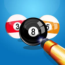 Pool Ball 3D billiards Snooker Arcade game 2k16 on the