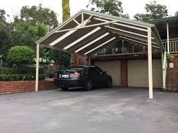 3 car garage sizes 3 car garage dimensions how big should a 2 car garage be