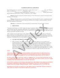 Marriage contract template 12 pages. Post Avialex Law Group