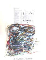 complete wiring broom fiat 500 l labeled and wiring diagram complete wiring broom fiat 500 l labeled and wiring diagram