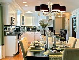 kitchen dining large size of living dining room ideas along with kitchen dining family room living