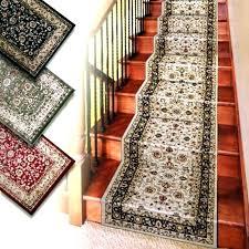 runner rugs area