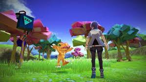 Digimon World Championship Digivolution Chart Digimon World Next Order Digivolution Guide How To