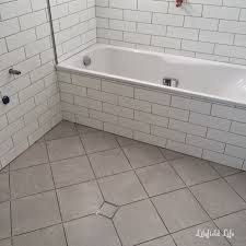 bathroom renovations sydney 2. Bathroom Renovations Sydney 2