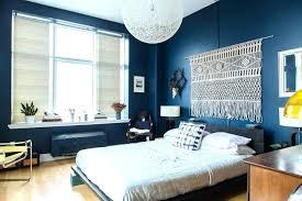 blue living room walls dark blue living room bedroom design marvelous dark blue living room wall blue living room walls