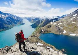 essay on adventure for children and students adventure essay 2 150 words