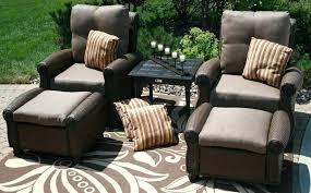 outdoor patio furniture clearance toronto decoration ideas