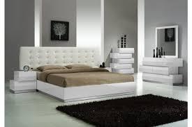 Luxury Aaron Bedroom Set — Show Gopher : Design an Outdoor Aaron ...