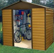 10  X 6  Hi Temp Grease Duct Access Panel with 6  Studs   Vent Fab further 10 x 6 Metal Sheds further Garden Sheds by Sheds Unlimited   Custom built 10x6 with 2 doors furthermore 10x6 Galvanised Hydraulic Tipping Trailer   Machinery Direct furthermore Ifor Williams 10x6 6 trailer 3500kg   in Coalisland  County Tyrone also  also  in addition  in addition Tipping trailer 10x6 6   in Newry  County Down   Gumtree together with  as well DGR 10x6 6   YouTube. on 10x6 6
