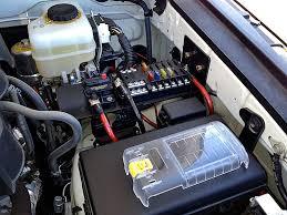 fuse box installation facbooik com Auxiliary Automotive Fuse Box Holder 2006 mini cooper auxiliary fuse box C-Class Mercedes-Benz Auxiliary Fuse Box
