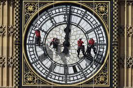 Image result for big ben clock