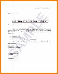 Certificate Of Service Format Filename Elsik Blue Cetane