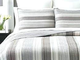 duds comforter set medium size of comforters twin blanket bedding the big one cuddle cuddl heavyweight