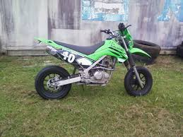 klx 140 street legal motard project i838 photobucket com albums z photo 0584 jpg