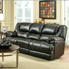 simmons bandera bingo recliner upholstery bingo brown motion sofa simmons bandera bingo recliner reviews