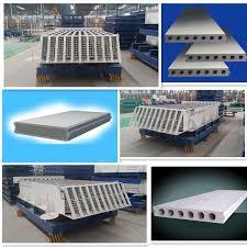 china lightweight concrete partition wall construction machine equipment china wall construction machine wall machine