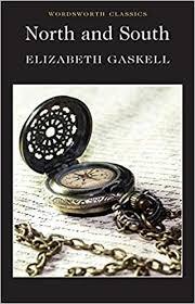 North and South (Wordsworth Classics ... - Amazon.com