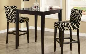 and large round modern dining cloth cover small ashley seater ideas chairs set oak glass room