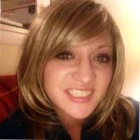 "5 ""Alicia Sager"" profiles   LinkedIn"