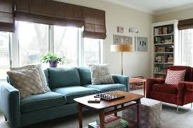 Turquoise Brown Bedroom Decorating Ideas Living Room Beige Home Rugs Dark  Grey And Chair Cheap