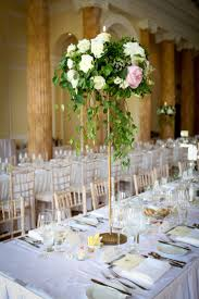 Good Weddings Table Decorations On Decorations With Summer Wedding Table Centerpieces For Weddings