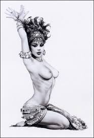 611 best Pin up girls images on Pinterest