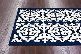 blue area rug 8x10 latest navy blue area rug navy blue area rug blue area rugs blue area rug 8x10 realistic navy