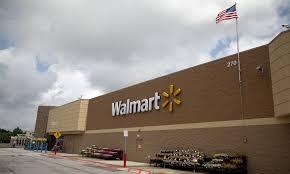 Walmart Cedar Rapids Iowa Walmart Supercenter Cedar Rapids Ia 52404 319 390 9922