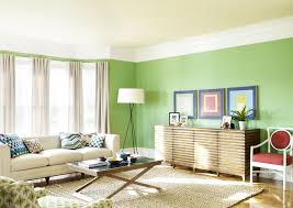 Yellow Paint For Living Room Living Room Living Room Decorating With Sunny Yellow Colors Black