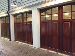 single garage doors with windows. Custom Garage Doors Single With Windows I