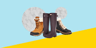 Designer Cold Weather Boots The 17 Best Snow Boots Cute Winter Boot Styles 2019