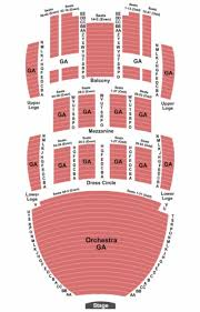 Civic Theater Seating Chart Bright Civic Theater San Diego Seating San Diego Civic
