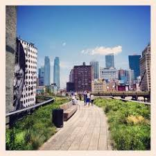 24 Best <b>NYC</b> COUSINS TRIP images | <b>Nyc</b>, New york, New york city ...