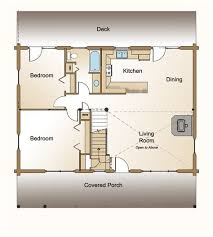 small open floor plans. Delighful Open Open Floor Small Home Plans To A