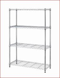 36 deep wire shelving astonishing 36 x14 x54 4 tier layer shelf adjule