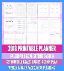 Weight Loss Calendar Printable Weight Loss Calendars Tirevi Fontanacountryinn Com