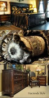 Spanish Bedroom Furniture Similiar Hacienda Style Bedroom Sets King Keywords