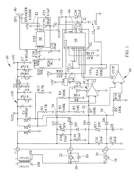 Modern rittenhouse door chime wiring diagram sketch electrical on simple circuit diagram for perfect rittenhouse door