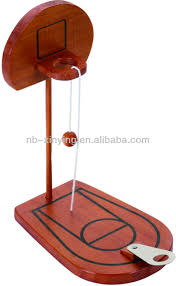 Wooden Basketball Game Hot Selling Table Basketball Game Buy Table Basketball GameMini 8