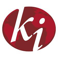 Kellogg Institute Podcasts