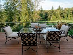 Furniture Cool Outdoor Patio Furniture Austin Small Home